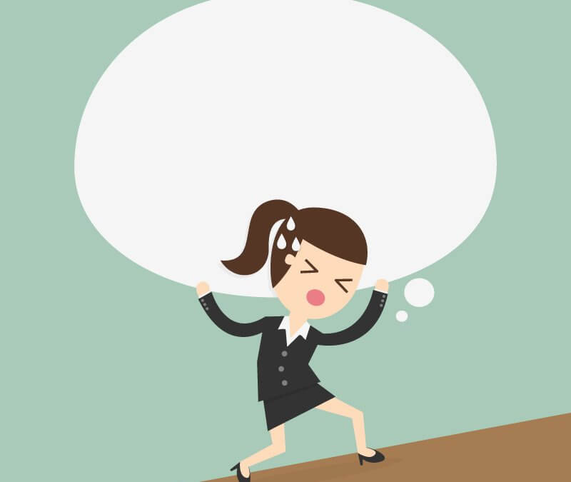 A 6-Step New Manager Guide for Difficult Situations