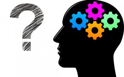 7 Smart Questions for Managers to Lead Better