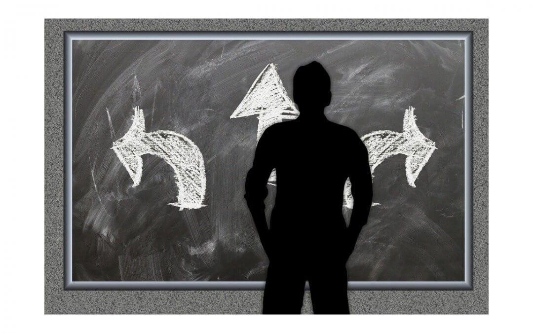 How Managers Can Make Better Decisions