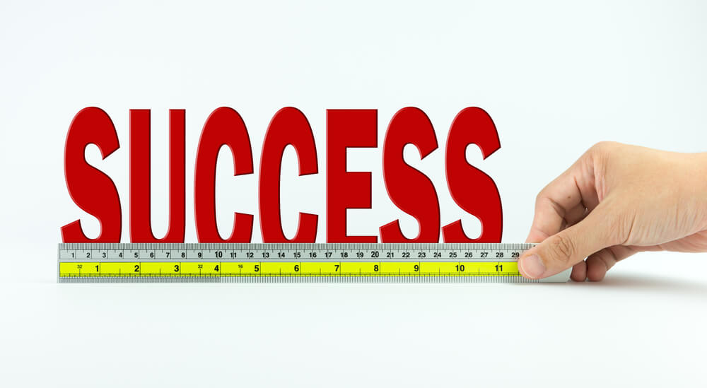 How to Measure New Manager Success