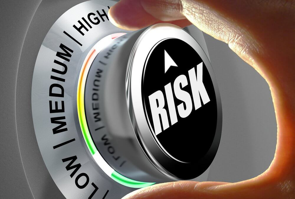 The Greatest Risk for New Managers