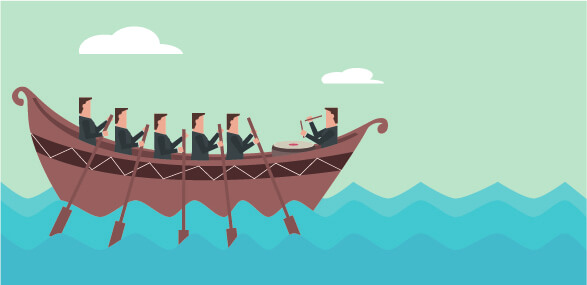 How the Most Successful New Managers Lead Successful Teams
