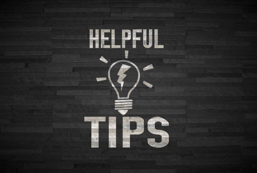 Smart Tips on Managing Others More Effectively