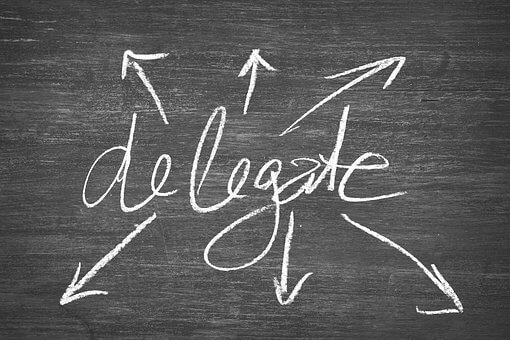 Top Delegation Risks and How to Mitigate Them