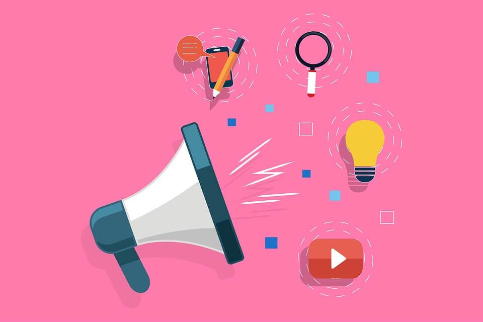 3 Basics of Effective Manager Communication