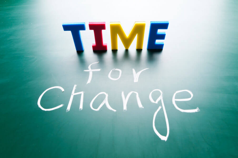 4 Change Tips for New Managers to Assume their New Role