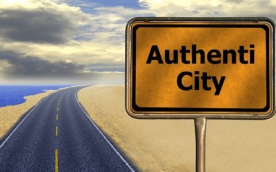Effective New Managers Are Authentic